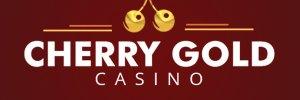 cherrygold casino logo