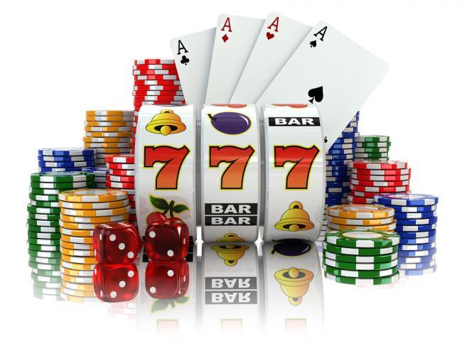 jeux de casino france belgique suisse canada canada quebec